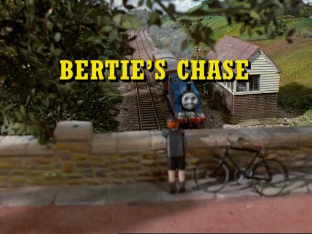 File:Bertie'sChaserestoredtitlecard.png