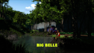 BigBelleTitleCard
