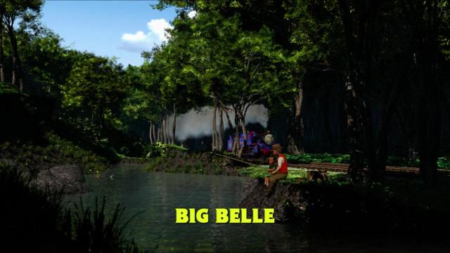 File:BigBelleTitleCard.png