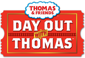 File:DayOutwithThomaslogo.png