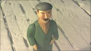 Thomas'FrostyFriend48