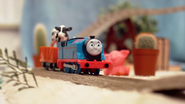 ThomasGoesWest18