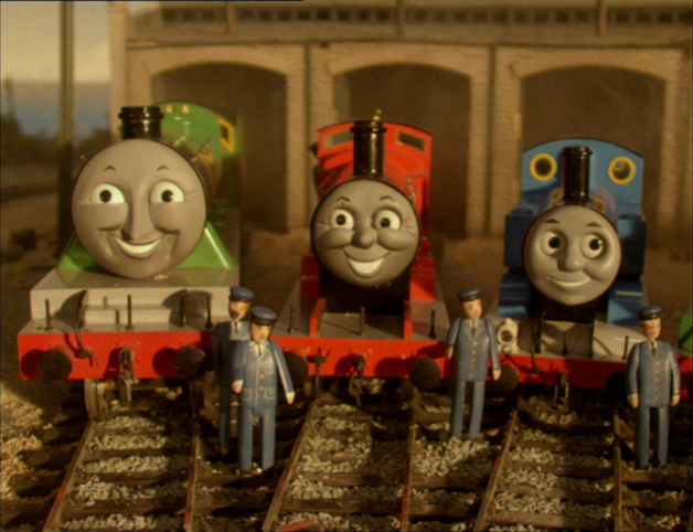 File:ThomasandtheSpecialLetter22.png