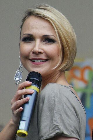 File:BeataWyrąbkiewicz.jpg