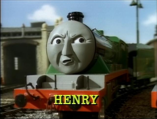 File:Henry'sNamecardTracksideTunes3.png