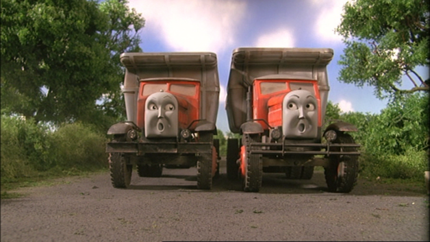 File:OnSiteWithThomas61.png