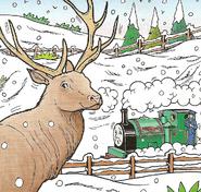 ReindeerRescue5