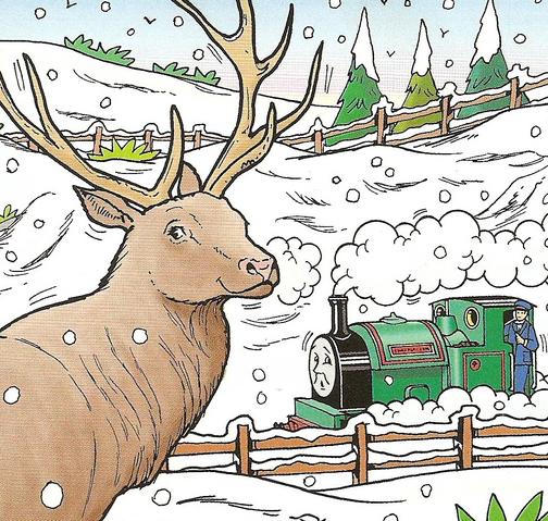 File:ReindeerRescue5.png