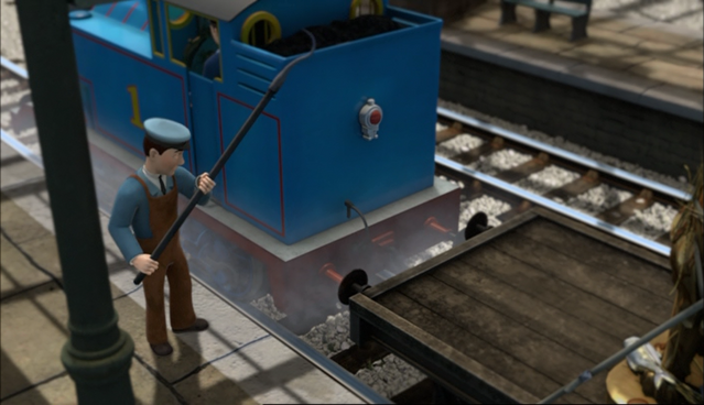 File:TheLionOfSodor71.png