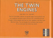 TheTwinEngines2015backcover