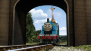 Thomas'TallFriend27