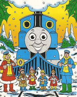 Thomas(magazinestory)7