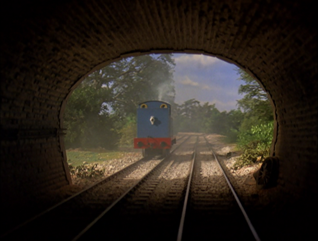 File:ThomasAndTheMagicRailroad1.png