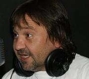 CezaryKwieciński