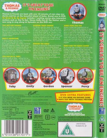 File:It'sGreattobeanEngine!UKbackcover.jpg