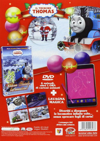 File:MerryChristmas,Locomotive!slipcasebackcover.png
