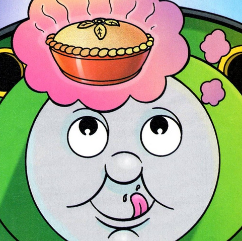 File:PumpkinPie!3.png