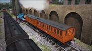 TheAdventureBegins250