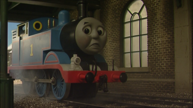 File:Thomas'TrickyTree32.png