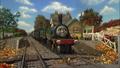 Thumbnail for version as of 01:22, November 6, 2014