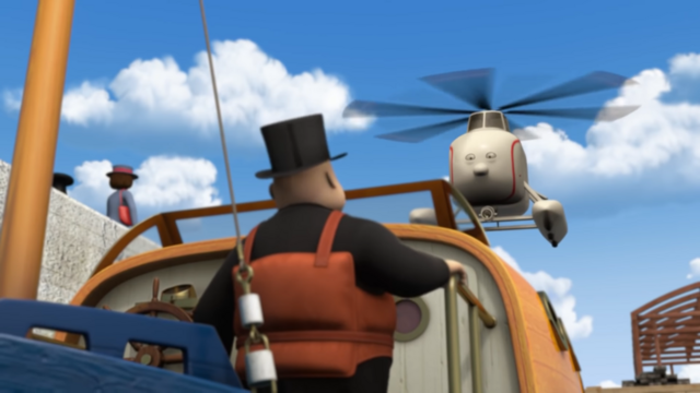 File:MistyIslandRescue169.png