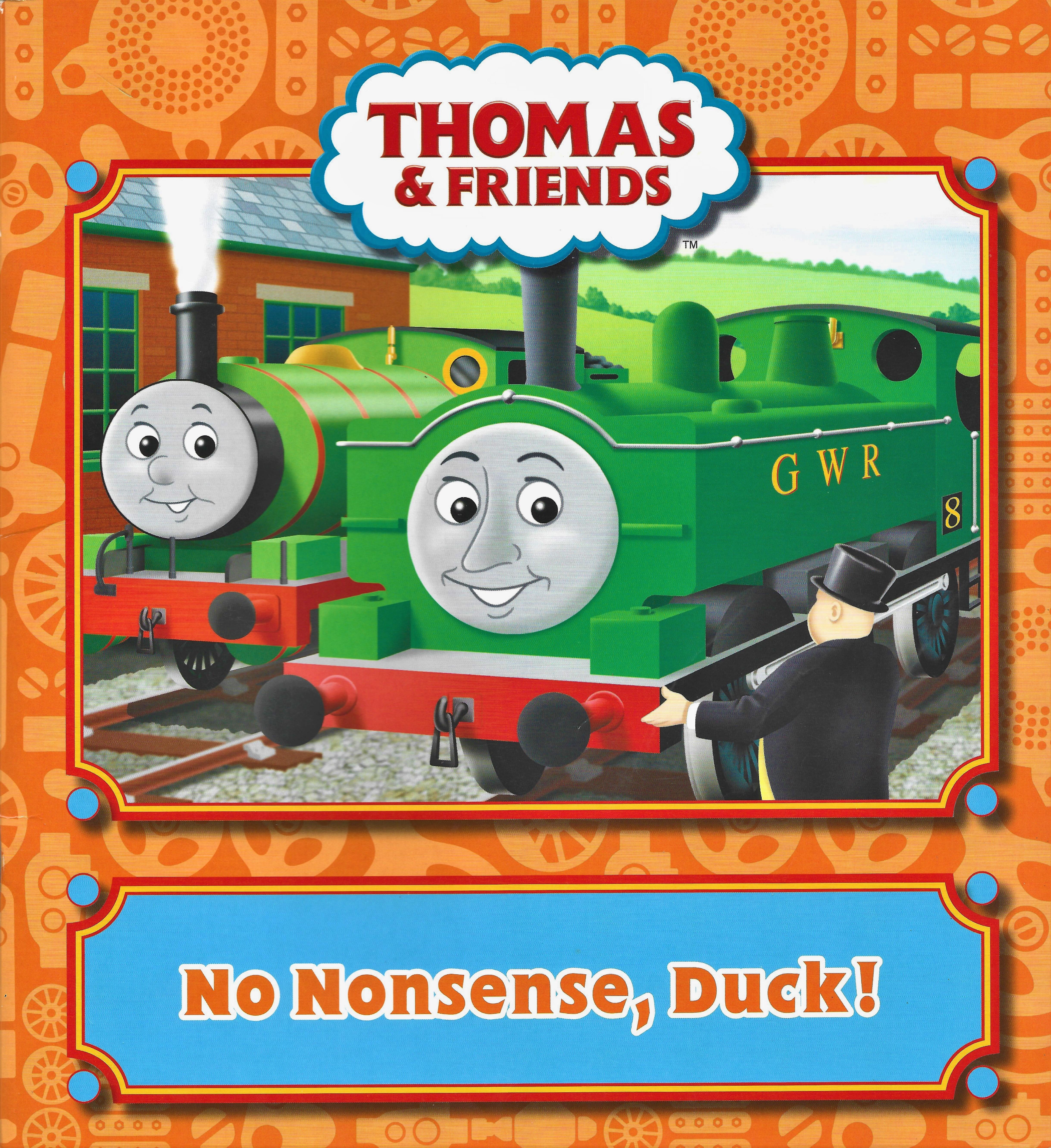 File:NoNonsense,Duck!.jpg