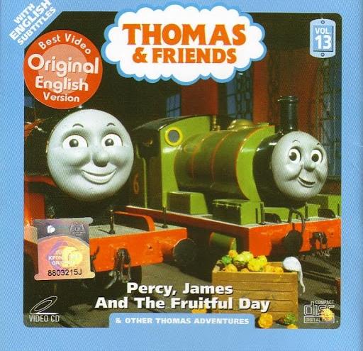 File:Percy,JamesandtheFruitfulDayandotherThomasAdventures.jpg