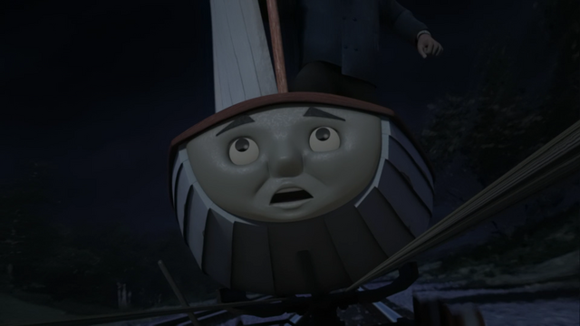 File:Sodor'sLegendoftheLostTreasure774.png