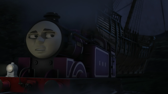 File:Sodor'sLegendoftheLostTreasure814.png