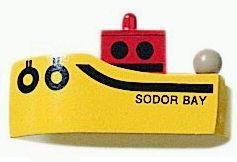File:Sodor Bay Tugboat.jpg