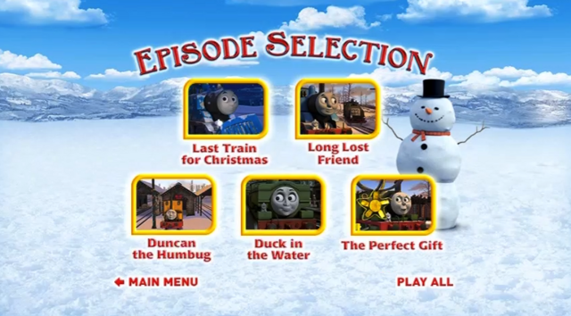 File:TheChristmasEnginesepisodeselectionmenu.png