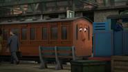 Thomas'Shortcut46