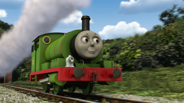 File:DayoftheDiesels169.png