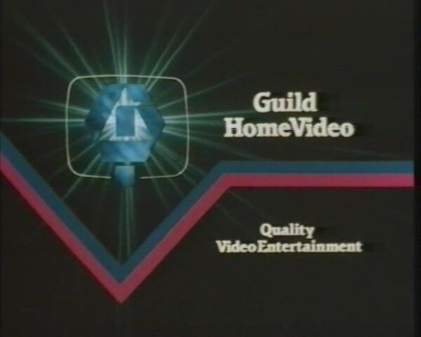 File:GuildHomeVideo1984logo.jpg