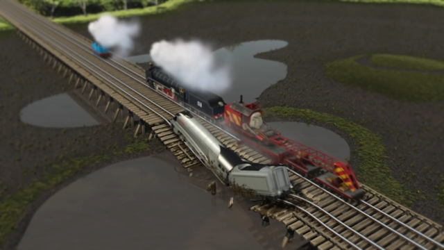 File:HeroOfTheRails558.png