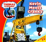 KevinMeetsCranky