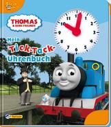 MyTick-Tock-ClockBook