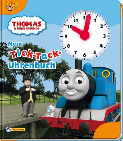 File:MyTick-Tock-ClockBook.png