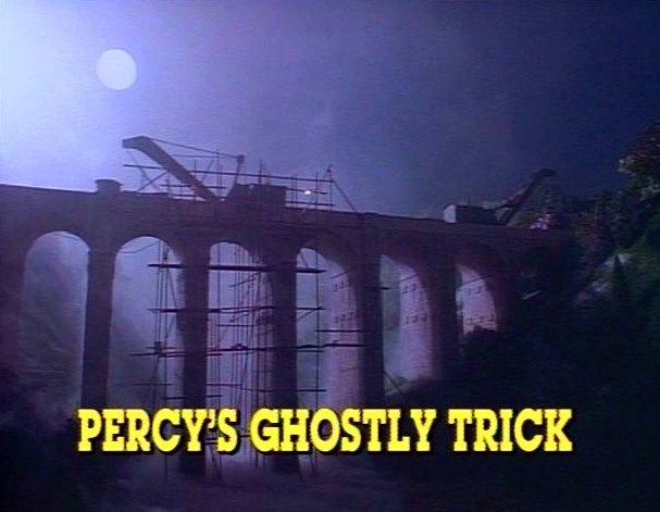 File:Percy'sGhostlyTrickoriginaltitlecard.jpg