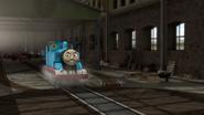 SteamySodor19