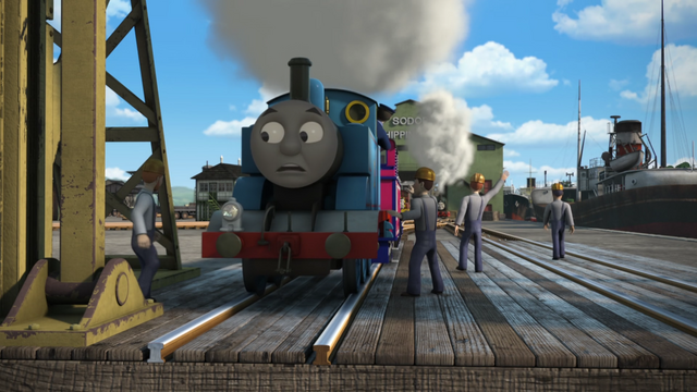 File:TheGreatRace262.png