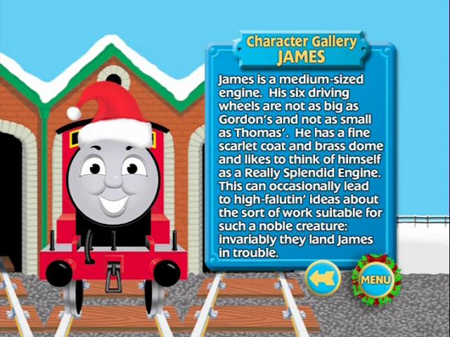 File:Thomas'ChristmasWonderlandDVDmenu8.png
