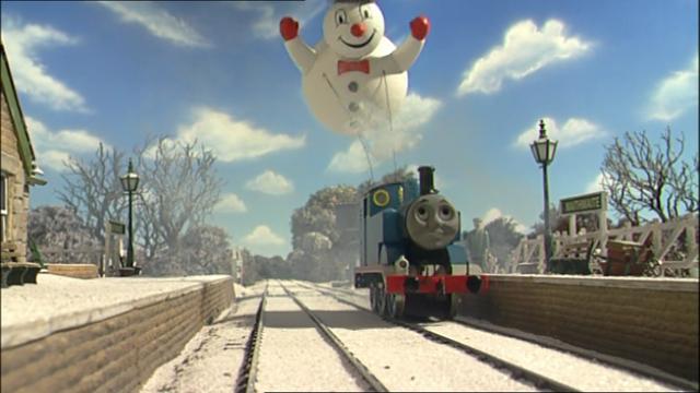 File:Thomas'FrostyFriend73.png
