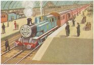 Thomas'TrainReginaldPayne3