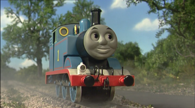 File:ThomasAndTheColours65.png