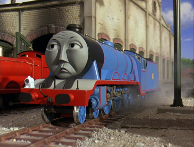 File:ThomasAndTheMagicRailroad218.png