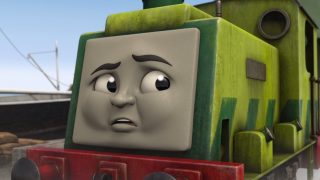 File:ThomasandScruff26.png