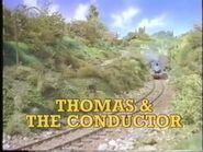 ThomasandtheConductorFileof1993USTitleCard