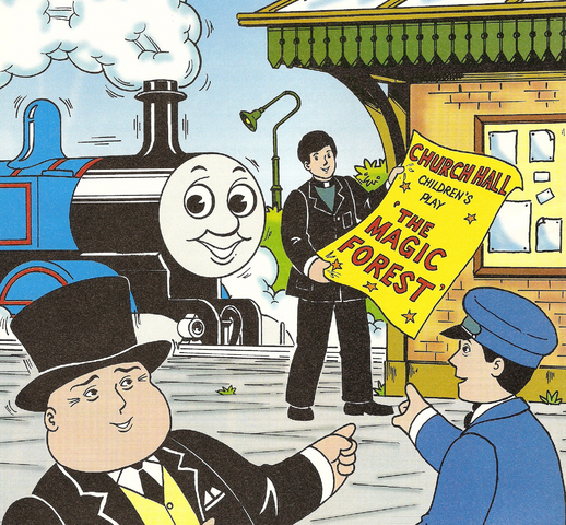 File:ThomasandthePlay!1.png