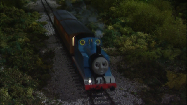 File:ThomasandtheShootingStar41.png